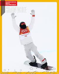 Shaun White Meme - espn on twitter redemption shaun white puts down a monster final