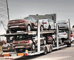 new renault megane sedan all new renault megane sedan unveiled page 2 team bhp