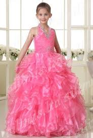 girls and boys dresses ups at prom plus size masquerade dresses