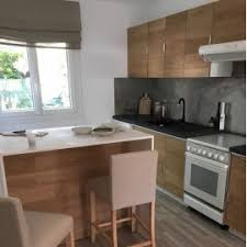 portes cuisine rénovation meubles de cuisine stickwood la boutique