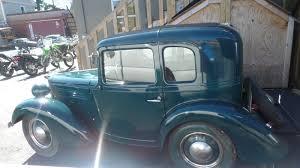 bantam car bangshift com 1938 bantam