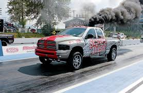 2004 dodge ram 3500 reviews and rating motor trend