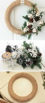 36 best wreath ideas and designs for 2017