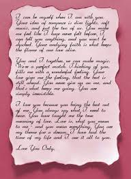 best 25 love letter for boyfriend ideas on pinterest love