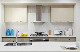 kitchen splashbacks ideas luxury kitchen themes from delightful ideas kitchen splashback tiles