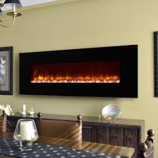 furniture wonderful home depot media center with fireplace