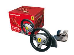 thrustmaster xbox 360 racing wheels steering wheels controllers ps3 xbox 360