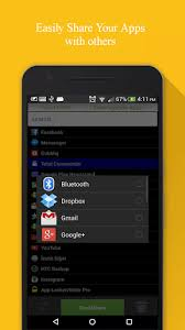 bluetooth apk apk bluetooth send backup uninstall manage 3 1 4 apk