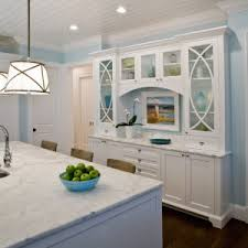 architectural designs inc white desk with hutch and drawers traditional style for kitchen