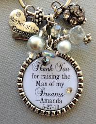 personalized keychain gifts of the groom gift of personalized keychain