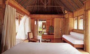 Cottage Interior Design Best Cottage Interior Design In Chennai Executive Cottage Design