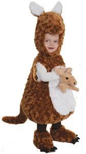 best 20 kangaroo costume ideas on pinterest maternity costumes