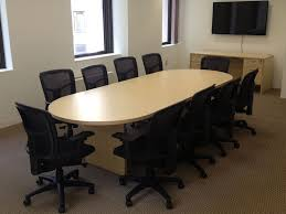 10 x 4 conference table 10 racetrack conference table 10 x 4 racetrack conference table