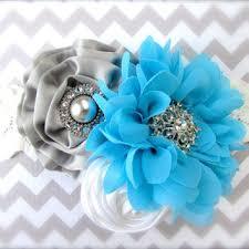 frozen headband best frozen headband products on wanelo