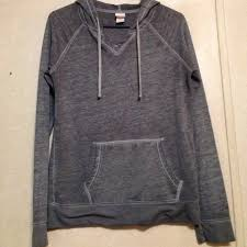 supply co sweaters 68 mossimo supply co sweaters gray mossimo hoodie from