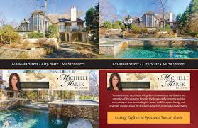 Free Real Estate Flyer Templates Word by Inspirational Real Estate Brochures Templates Free Pikpaknews