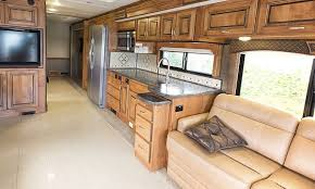 what is the best paint for rv cabinets 10 best paints for rv cabinets reviewed and in 2021