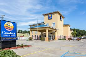 Comfort Inn Virginia Beach Oceanfront Comfort Inn U0026 Suites Chesapeake 2017 Room Prices Deals U0026 Reviews
