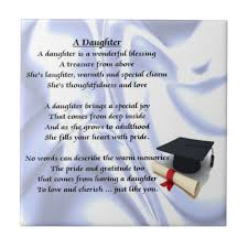 graduation quotes for invitations college graduation quotes for quotesta