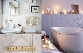 alles für badezimmer stein badezimmer am besten alles fürs badezimmer am besten büro
