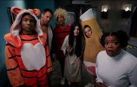 popeye halloween costumes the 11 best halloween costumes on tv ranked today u0027s news our