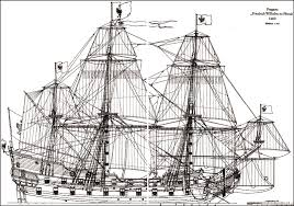 Model Ship Plans Free Download by Model Ship Plans How To Build Diy Pdf Download Uk Australia Boat