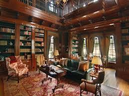 gothic victorian decor victorian gothic interior style victorian and gothic interior