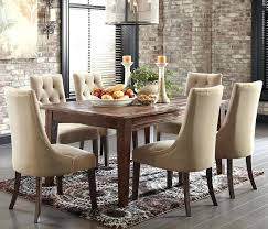 rustic farm table chairs rustic kitchen table and chairs dining room long kitchen table at