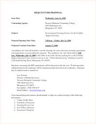 roommate cleaning agreement images agreement example ideas