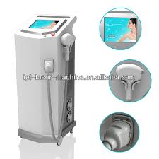 factory price ce approved 808nm diode laser alexandrite laser hair