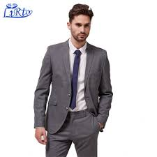 styles of work suites 2017 latest suit styles for men work suits supply in guangzhou buy