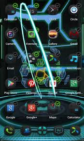 samsung galaxy core 2 live themes next technology theme 3d lwp free download of android version m