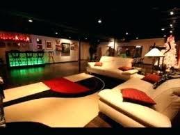 cool basements cool basement ideas eventsbygoldman com