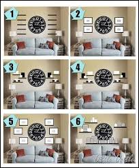 25 best ideas about decorating large walls on pinterest for large