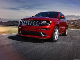 floating jeep jeep grand cherokee srt 2014 pictures information u0026 specs