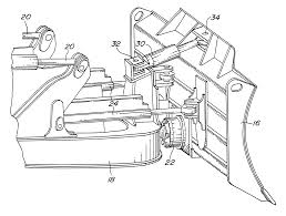 patent us6273198 pitch control system google patents