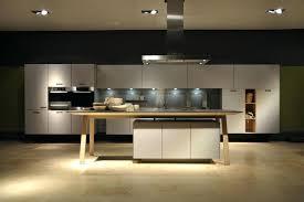 fabricant de cuisine allemande cuisine cuisine luxe allemande cuisine luxe allemande in cuisine