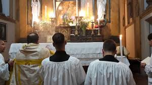 Peter Berger The Sacred Canopy by New Liturgical Movement Corpus Christi 2017 Photopost Part 1
