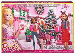 black friday calendar amazon best 20 barbie advent calendar ideas on pinterest diy xmas