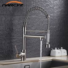european kitchen faucets compare prices on european kitchen faucets shopping buy