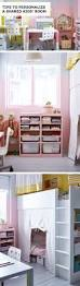 Ikea Kids Table Pink 260 Best Kids Images On Pinterest Ikea Kids Ikea Ideas And
