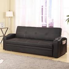 futon pull out bed roselawnlutheran