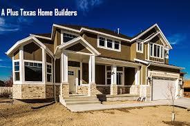 texas custom home plans home a texas home builders