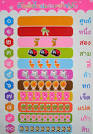 large_thai-numbers-and- ...