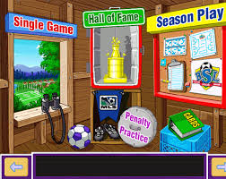 backyard sports games giant bomb