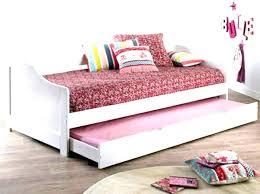 canapé avec lit tiroir canape avec lit tiroir canape avec lit tiroir canapac lits