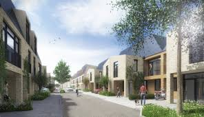 28 home zone design cardiff home zone design cardiff 2017 home zone design cardiff dollis valley estate regeneration phase 1 alison brooks
