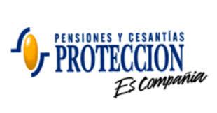 descargar el certificado de pensiones y cesantas ing se fusionó protección s a e ing pensiones y cesantías ecos ecos