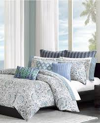 bed king duvet set u2014 home ideas collection king duvet set