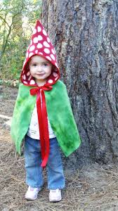 gnome costume for toddlers 81 best gnome images on pinterest gnome costume costume ideas